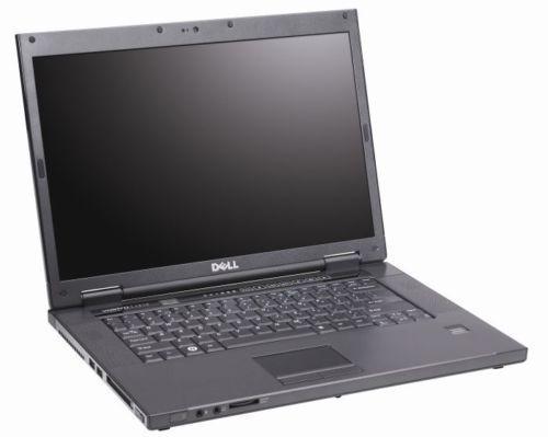 Dell Vostro 1520 Laptop