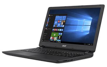 Acer Aspire ES15