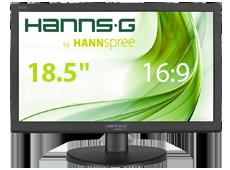 HannsG 18.5