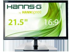 HannsG 21.5