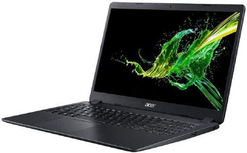 "Acer Aspire 3 (15.6"" AMD Ryzen 5 8Gb Ram 512Gb SSD)"
