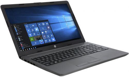 HP 250 G7 (i3 4Gb)