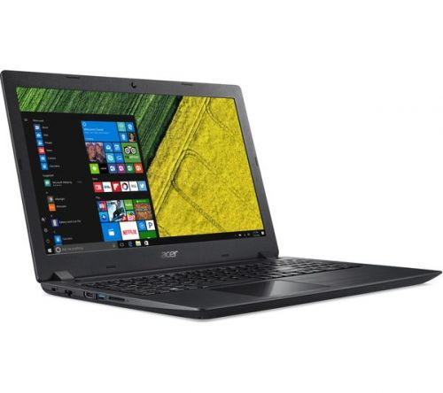Acer Extensa 15 (i5 8Gb)