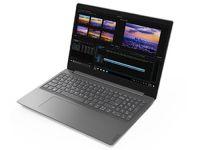 "Lenovo V15 (15.6"" Intel i3-10005 G1 8Gb Ram 256Gb SSD)"