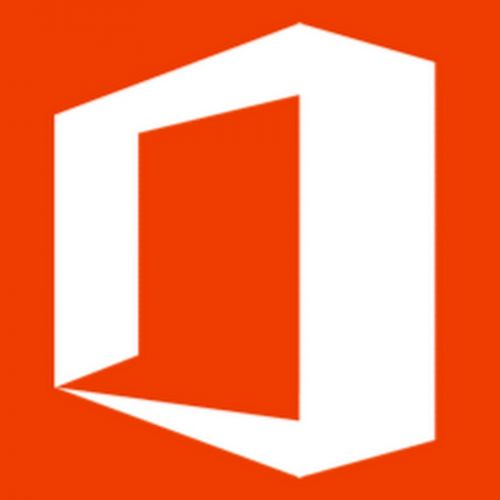 MS Office 365 Professional Plus