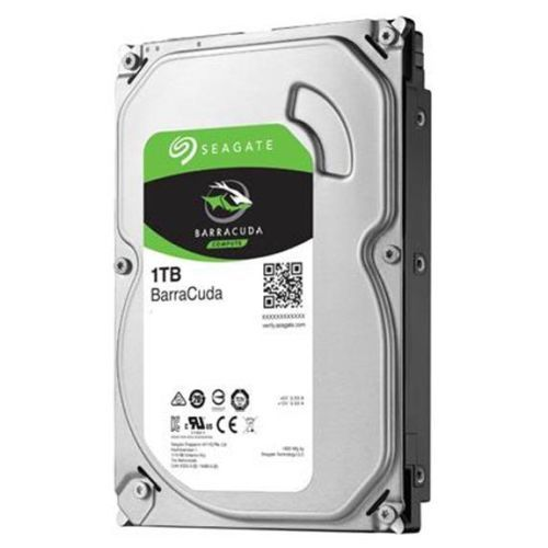Upgrade HDD to 1Tb