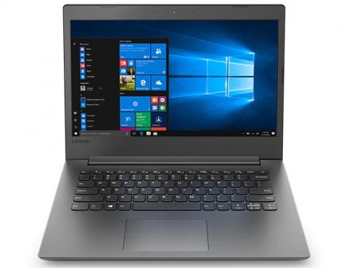 """Lenovo IdeaPad 130 14"""" (i5 8Gb)"""