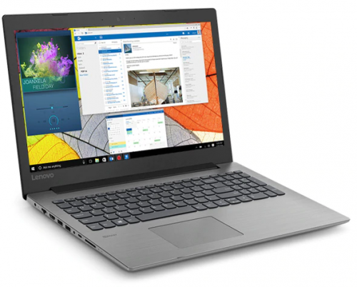 Lenovo IdeaPad 330 (i3 8Gb)